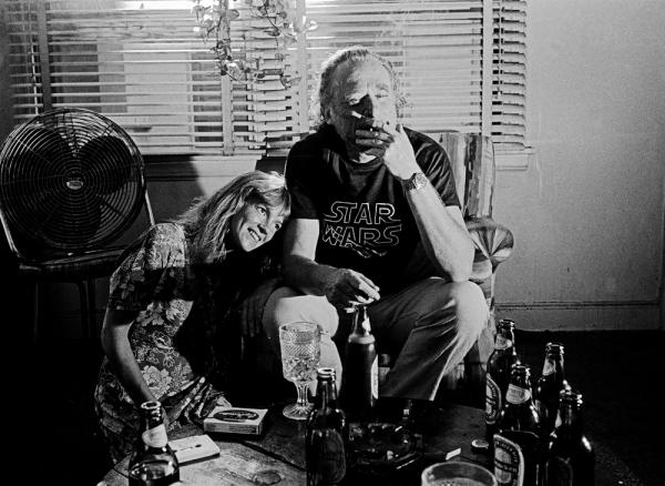 Charles-Bukowski-y-Linda-King.jpg